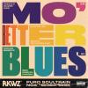 PURO SOULTRAIN & NOÀ - Mo' Better Blues (feat. Marco Evangelista)