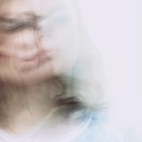 RACHELE BASTREGHI - Penelope (feat. Silvia Calderoni)