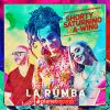 SHORTY, SATURNINO & A-WING - La Rumba