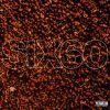 SIX60 - Never Enough