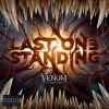 SKYLAR GREY - Last One Standing (feat. Polo G, Mozzy & Eminem)