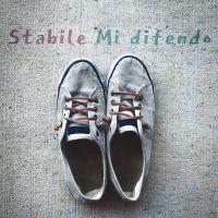 STABILE - Mi difendo
