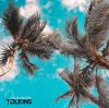 TOLKINS - Jamaica
