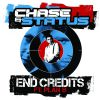 CHASE & STATUS - End Credits (feat. Plan B)