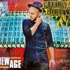 MARLON ROUDETTE - New Age