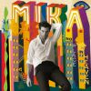 MIKA - Staring At the Sun