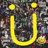 JACK Ü - Where Are Ü Now (feat. Justin Bieber)