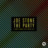 JOE STONE - The Party (This Is How We Do It) (feat. Montell Jordan)