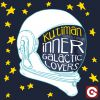 KUTIMAN - Inner Galactic Lovers