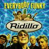 RIDILLO - Everybody Funky