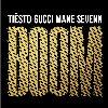 TIËSTO & SEVENN - BOOM (feat. Gucci Mane)