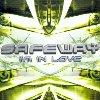 SAFEWAY - I'm in Love