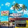 AMBJAAY - Uno