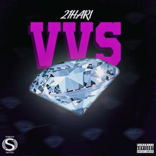 21hari$ - V.V.S (Radio Date: 26-02-2021)