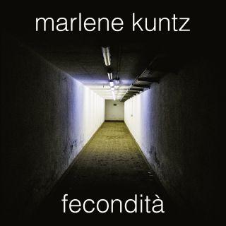 Marlene Kuntz - Fecondità (Radio Date: 15-01-2016)