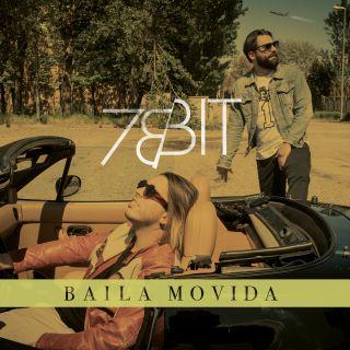 78 Bit - Baila Movida (Radio Date: 19-05-2017)