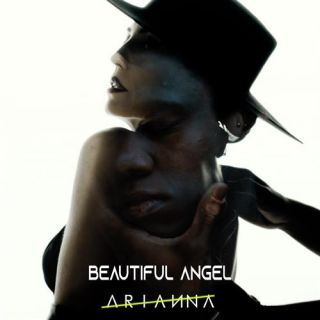 Arianna - Beautiful Angel (Radio Date: 18-06-2021)