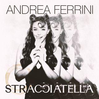 Andrea Ferrini - Stracciatella (Radio Date: 24-01-2020)