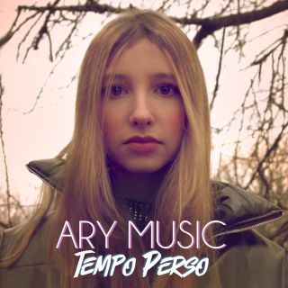 Tempo perso, di Ary Music