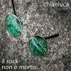 CHIANLUCA - Il Rock non è morto