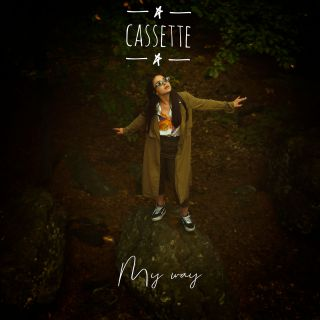 Cassette - My Way (Radio Date: 07-05-2021)
