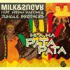 MILK & SUGAR - Hi-A Ma (Pata Pata) (feat. Miriam Makeba)
