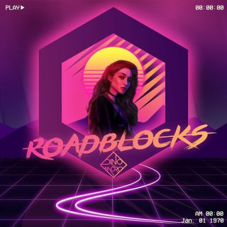 Dino Del Moro - Roadblocks (Radio Date: 29-11-2019)