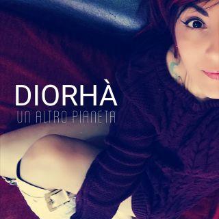 Diorhà - Un altro pianeta (Radio Date: 10-01-2020)