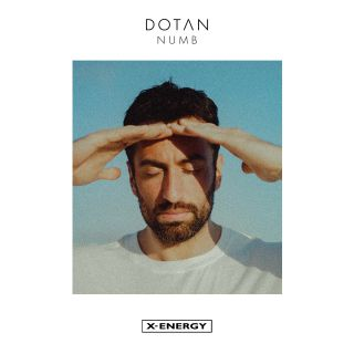 Dotan - No Words (Radio Date: 22-05-2020)