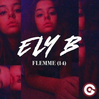 Ely B - Flemme (14)