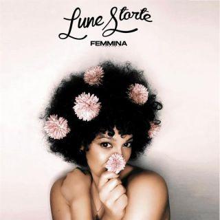 Femmina - Lune Storte (Radio Date: 04-06-2021)