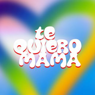 Giovanni Neve - Te Quiero Mama (Radio Date: 18-06-2021)