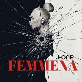 J-One - Femmena (Radio Date: 28-05-2021)