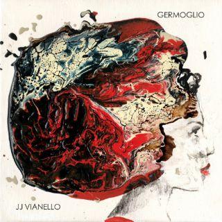 JJ Vianello - The Letter (Radio Date: 29-06-2020)