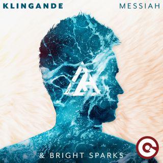 Klingande & Bright Sparks - Messiah (Radio Date: 13-09-2019)