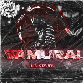 Samurai, di Lil Cerry