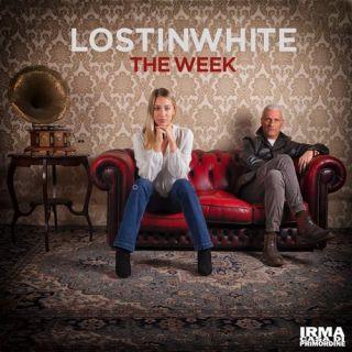 Lostinwhite - The Week (Radio Date: 20-11-2020)