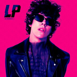 LP - The One That You Love (Radio Date: 24-07-2020)