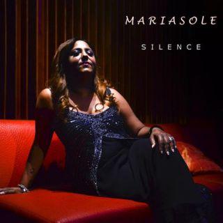 Silence, di Mariasole