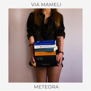 Meteora - Via Mameli (Radio Date: 20-11-2020)