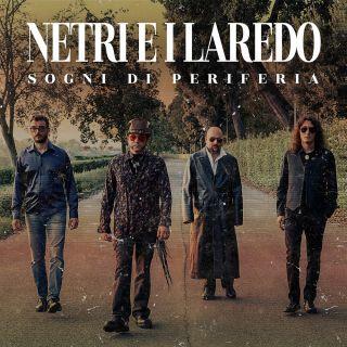 Netri E I Laredo - La Pioggia D'estate (Radio Date: 25-11-2019)