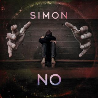 Simon - No (Radio Date: 15-11-2019)