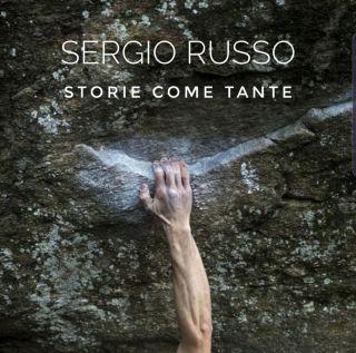 Sergio Russo - Storie Come Tante (Radio Date: 08-03-2021)