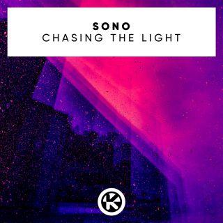 Sono - Chasing The Light (Radio Date: 03-07-2020)