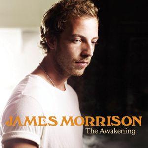 James Morrison - One Life (Radio Date: 9 Marzo 2012)