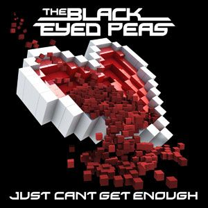 Black Eyed Peas - Just Can't Get Enough (Radio Date: Venerdì 18 Febbraio)