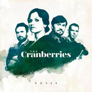 """""""Raining In My Heart"""", il nuovo singolo dei Cranberries, da Venerdì  9 Marzo."""