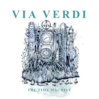 Via Verdi - The Time Machine