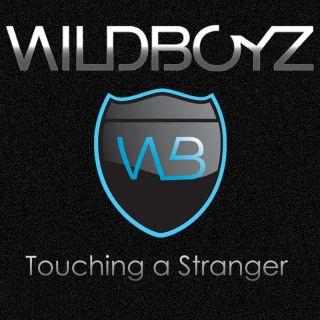 Wildboyz - Touching a stranger