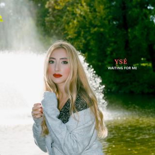 Ysé - Waiting For Me (Radio Date: 02-12-2019)